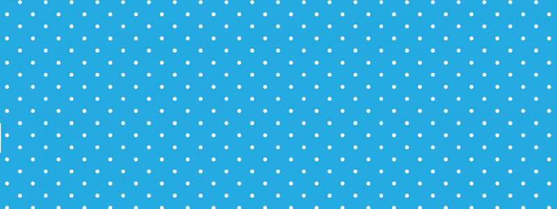 Горошкомания в рукоделии — Polka dot