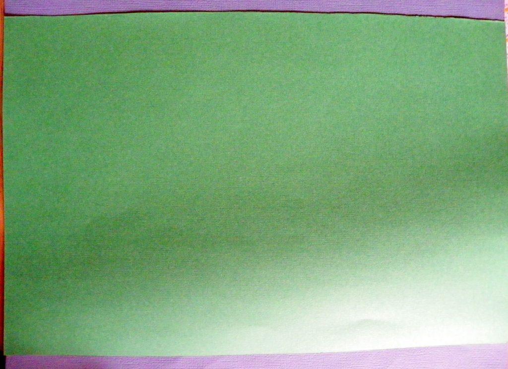 Бумага для основы конверта
